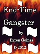 End-Time Gangster (1) Audible Audiobook…