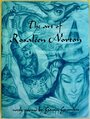 The Art of Rosaleen Norton [ with Poems by Gavin Greenlees ] - Rosaleen Norton and Gavin Greenlees