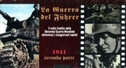 La guerra del Fuhrer : 1941 seconda parte by…