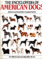 The encyclopedia of American dogs by Piero…
