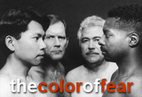The Color of Fear [1994 Documentary film] by…