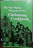 The Fort Wayne Museum of Art Christmas…