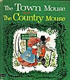 The Town Mouse and the Country Mouse…
