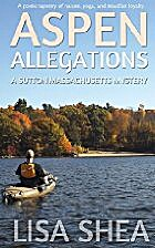 Aspen Allegations (Sutton Massassachusetts…