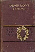 Poems: patriotic, religious, miscellaneous…