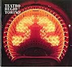 Guida al Teatro Regio Torino 1740-1973 by…
