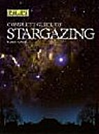 Philip's Complete Guide to Stargazing by…