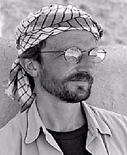 Author photo. <a href=&quot;http://www.mackintosh-smith.com/&quot; rel=&quot;nofollow&quot; target=&quot;_top&quot;>www.mackintosh-smith.com/</a>