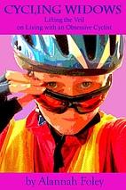 Cycling Widows: Lifting the Veil on Living…