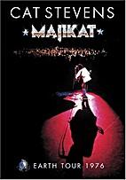 Majikat by Cat Stevens