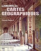 La galerie des cartes geographiques by…