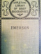 Ralph Waldo Emerson: Philosopher and poet by…