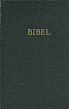 Bibel : út de oarspronklike talen op 'e nij…