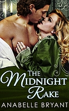 The Midnight Rake by Anabelle Bryant