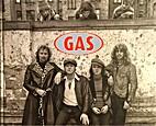 GAS by Torben Bille