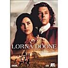 Lorna Doone [2000 film] by Mike Barker