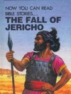 The Fall of Jericho by Leonard Matthews