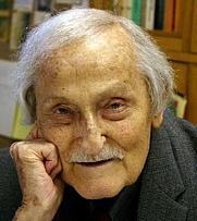 Author photo. Photo by user Raasgat / Wikimedia Commons