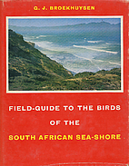 Field-guide to the birds of the South…