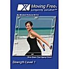 Moving Free Longevity Solution, Strength…