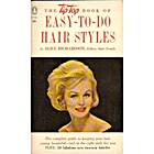 Tip-Top Book of Easy-To-Do Hair Styles by…
