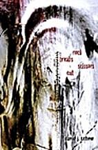 Rock Breaks Scissors Cut by David J. Schow