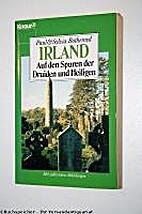Irland, Auf den Spuren der Druiden und…