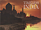 Timeless India by Ian Westfall