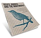 Keats, Borges and The Nightingale: A…