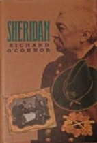 Sheridan (The American Civil War) by Richard…