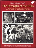 The strength of the hills : a portrait of a…
