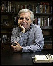 Author photo. photo: Ann Johansson for The New York Times