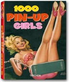 1000 Pin-Up Girls (25th Anniversary Special…