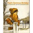 Paul's Christmas Birthday by Carol…