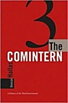 The Comintern by Duncan Hallas