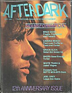 After Dark (May 1980) Transformation! by…