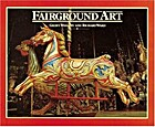 Fairground art : the art forms of travelling…