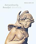 Extraordinarily Beautiful: French Terracotta…