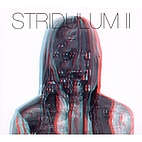 Stridulum II by Zola Jesus
