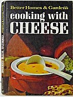 Cooking with Cheese: Cookbook: Cheese Guide,…