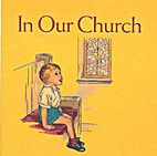 In Our Church by Sara G. Klein