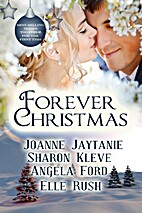 Forever Christmas: Christmas Reflections,…