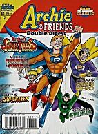 Archie & Friends DD No. 07 by Archie Comics
