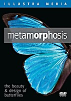 Metamorphosis: The Beauty and Design of…