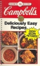 Favorite All-Time Brand Name Recipes:…