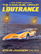 The AADA Duel Circuit: L'Outrance by Charles…