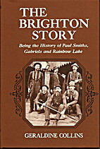 The Brighton Story: Being the History of…