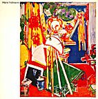 Hans Hofmann Paintings 1936-1940 January 5…