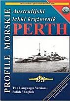 PM 66 - The Australian Light Cruiser HMAS…