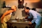 Do Not Disturb [1965 film] by Ralph Levy